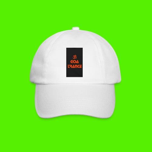 IMG 7479 - Cappello con visiera