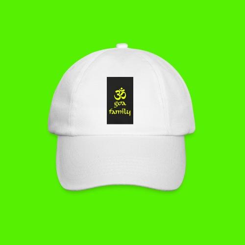IMG 7466 - Cappello con visiera