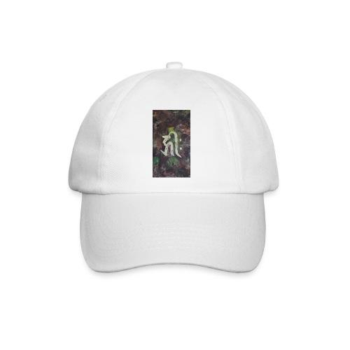 reiki 037 - Baseball Cap