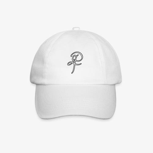 EP - Baseball Cap