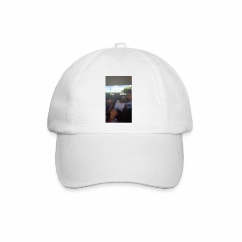 Family - Baseball Cap