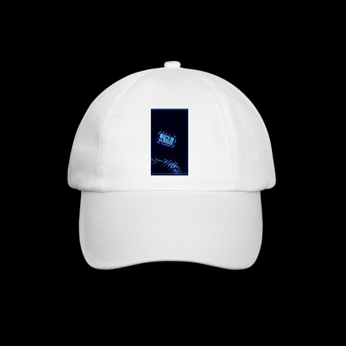 It's Electric - Baseball Cap