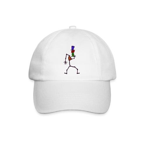 Kib Kool - Baseball Cap