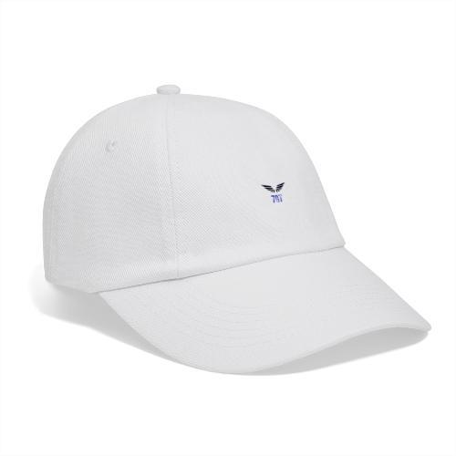 7GT Shop - Cappello con visiera