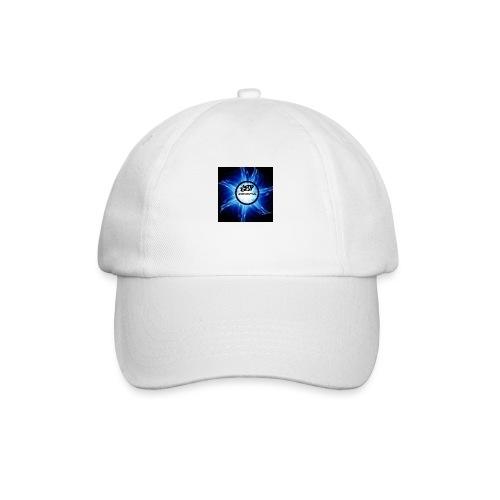 pp - Baseball Cap