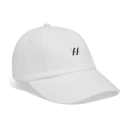 VNA - Baseball Cap