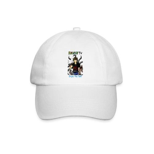 3173078 102989171 none orig png - Cappello con visiera