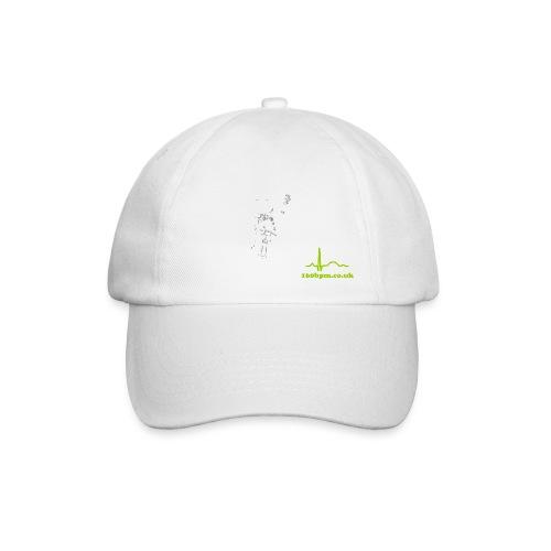 night7 - Baseball Cap