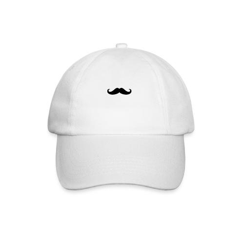 15482277-png - Cappello con visiera