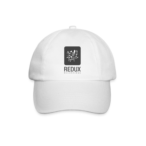 tshirt reduxreco22rdings png - Baseball Cap