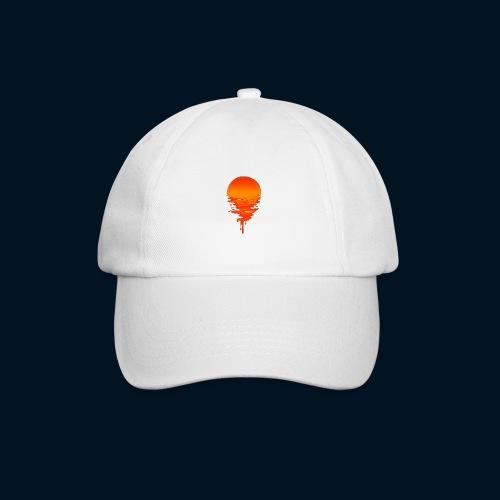 Weltuntergang - Cappello con visiera
