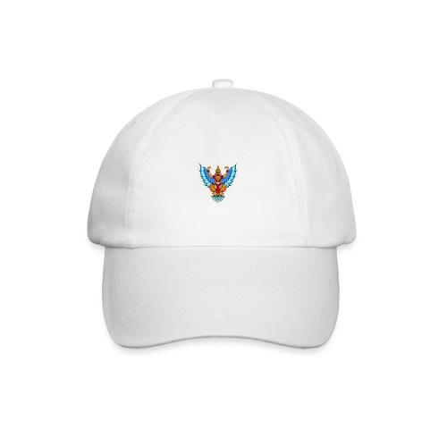 Mitologia - Cappello con visiera