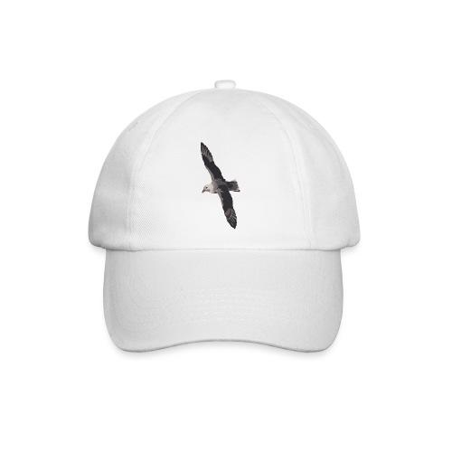 Eissturmvogel - Baseballkappe