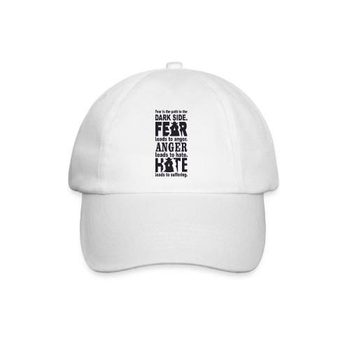 F06 - Baseball Cap