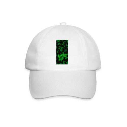 hoesje - Baseballcap