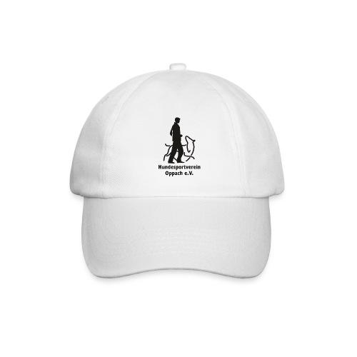 logo hsv - Baseballkappe