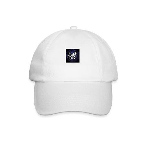 Just gio - Cappello con visiera