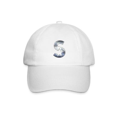 Selecta - S - Logo Effect - Baseballkappe