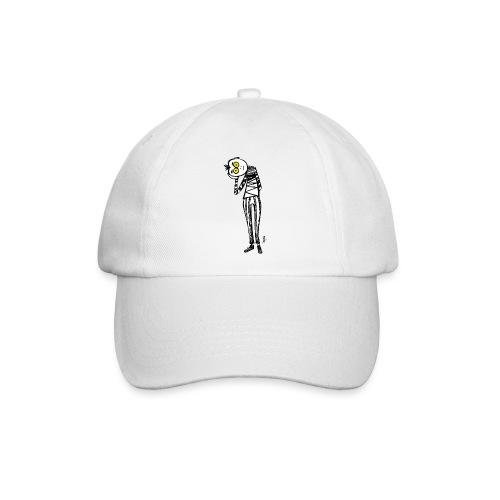 Punto di Vista - Cappello con visiera