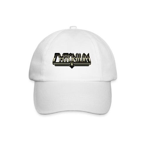 chtonium gul png - Baseball Cap