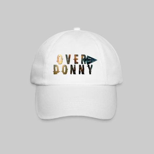 Over Donny [Arrow Version] - Cappello con visiera