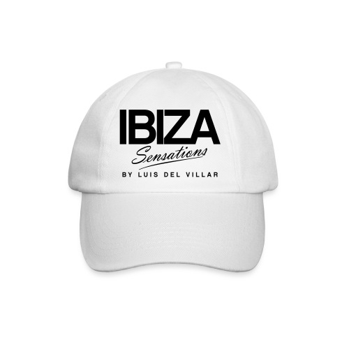 Lighter - Gorra béisbol