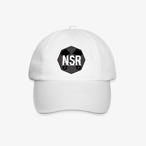 NSR B/W - Lippalakki