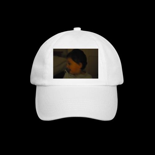 Boby store - Baseball Cap