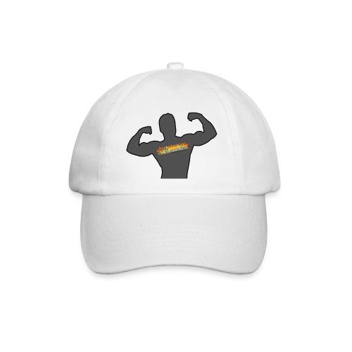 biceps - Casquette classique