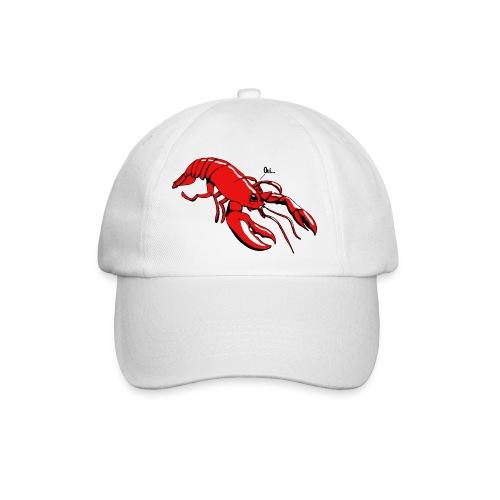 Lobster - Baseball Cap