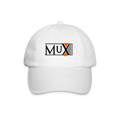 Muxsport - Baseballkappe