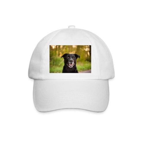 leikbaer - Baseball Cap