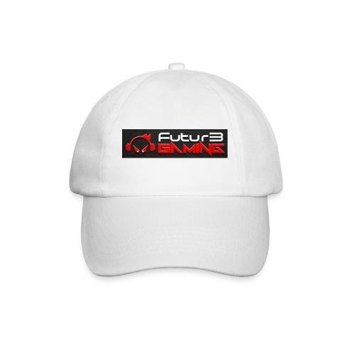 rsz 1logo 2 jpg - Baseball Cap