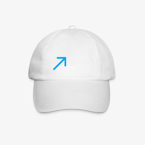 link - Baseball Cap