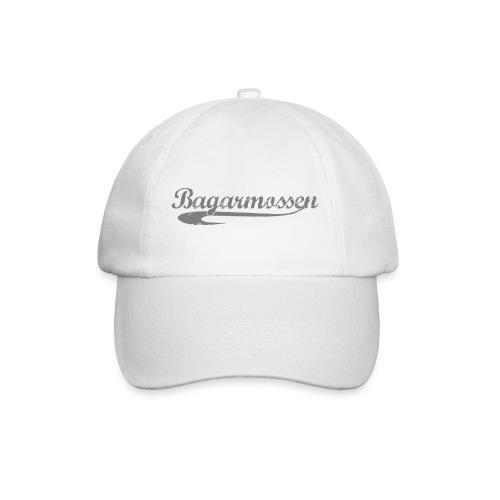 Bagarmossen - Basebollkeps
