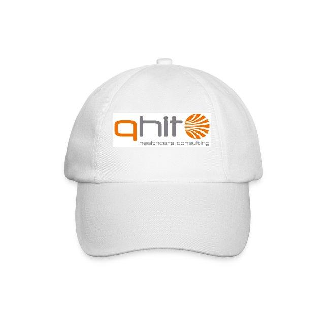 qhit Logo