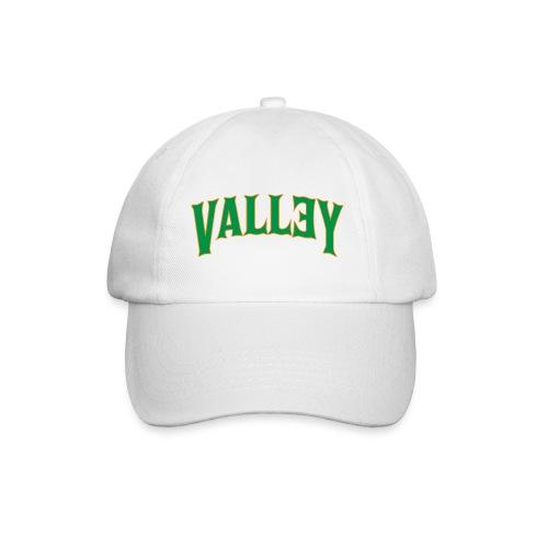 Valley - Casquette classique