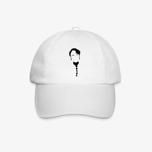 Leo - Baseballcap