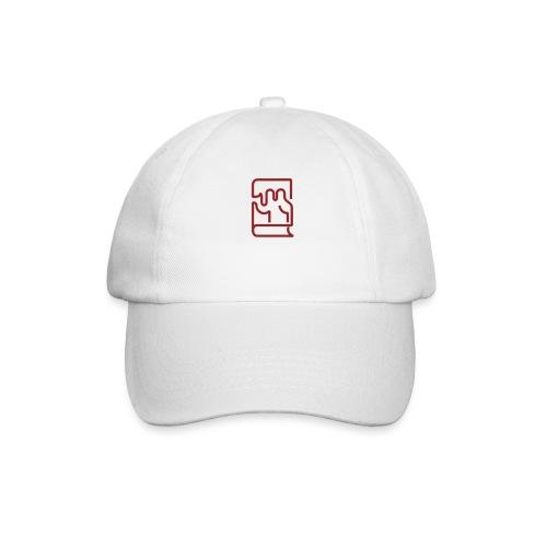 2014 logo ns png - Cappello con visiera