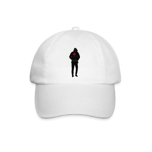 lrli - Cappello con visiera