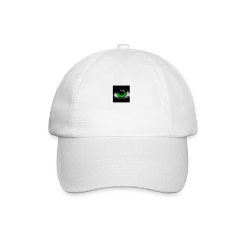 Green eye - Baseball Cap