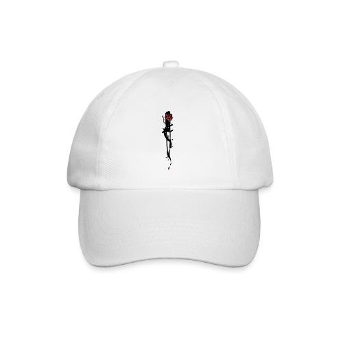 LOVE HURTS - Baseball Cap