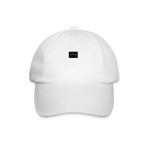 PALLA - Cappello con visiera