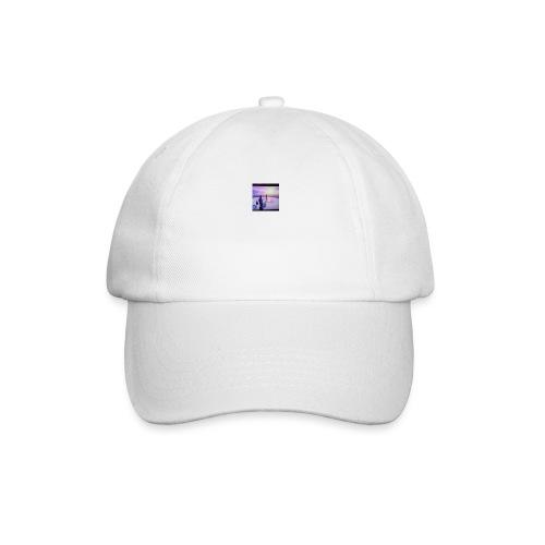 georgiecreeper65 - Baseball Cap