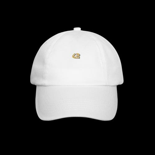 coollogo com 305571191 - Baseballcap