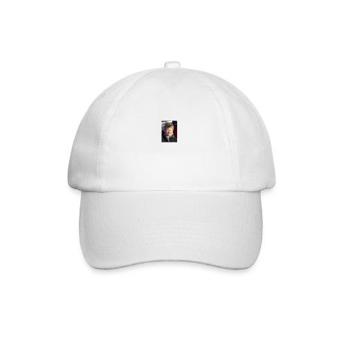 300 - Baseballcap