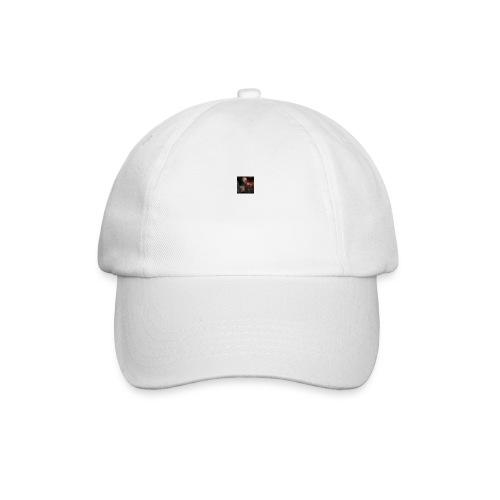 imgres - Baseball Cap