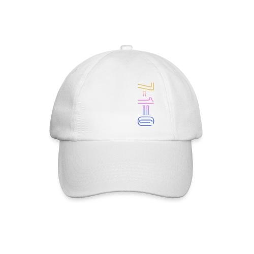 One True Seven OT7 7-1 = 0 - Baseball Cap