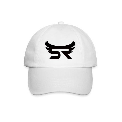 logosimple png - Baseballkappe