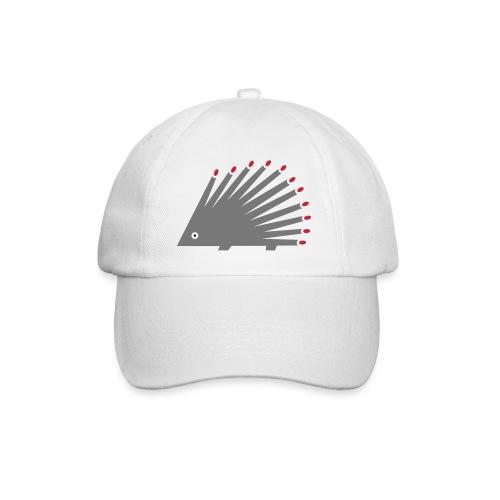 Hedgehog - Baseball Cap